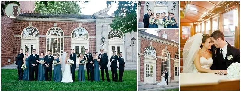 MIR_5138 Engagement - Wedding  Michigan Photography