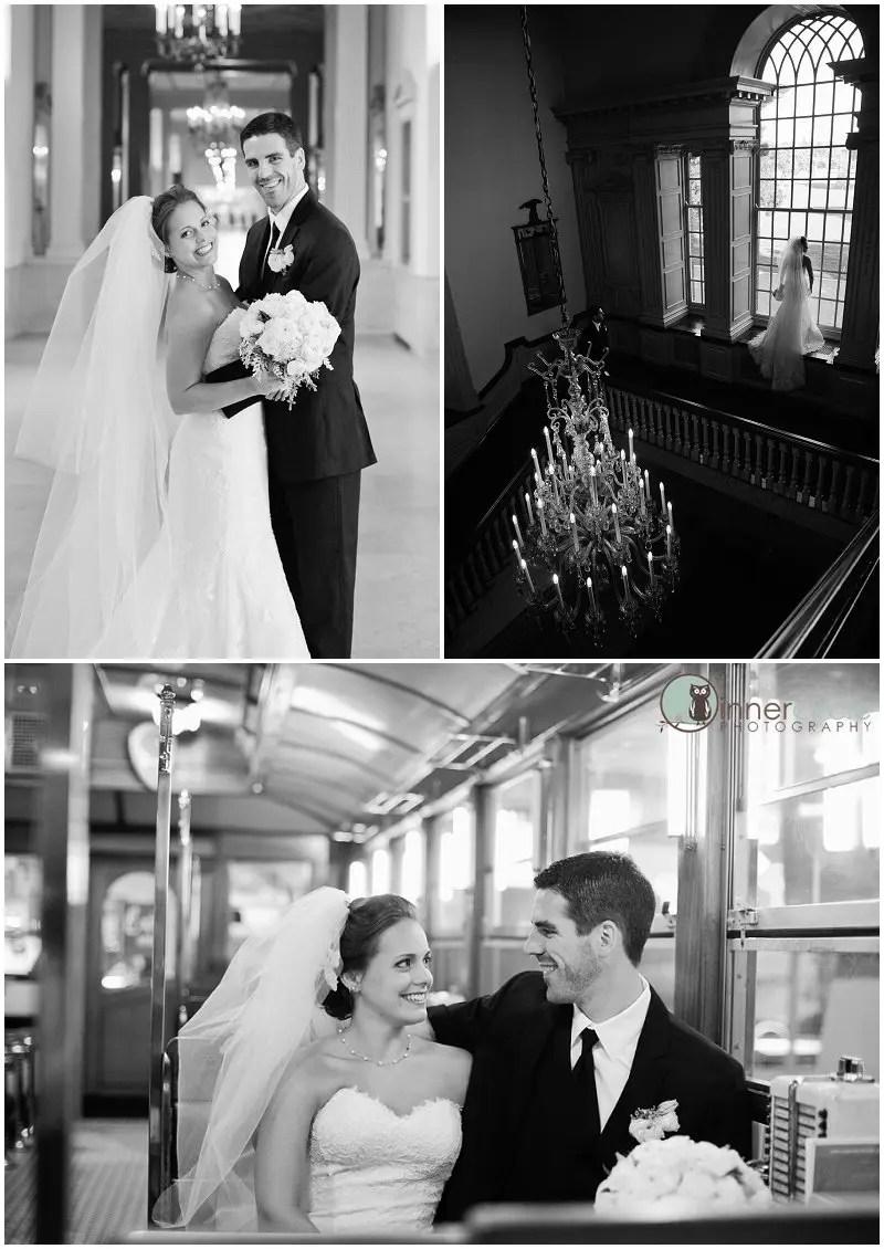 MIR_5452 Mike & Daniella MARRIED!