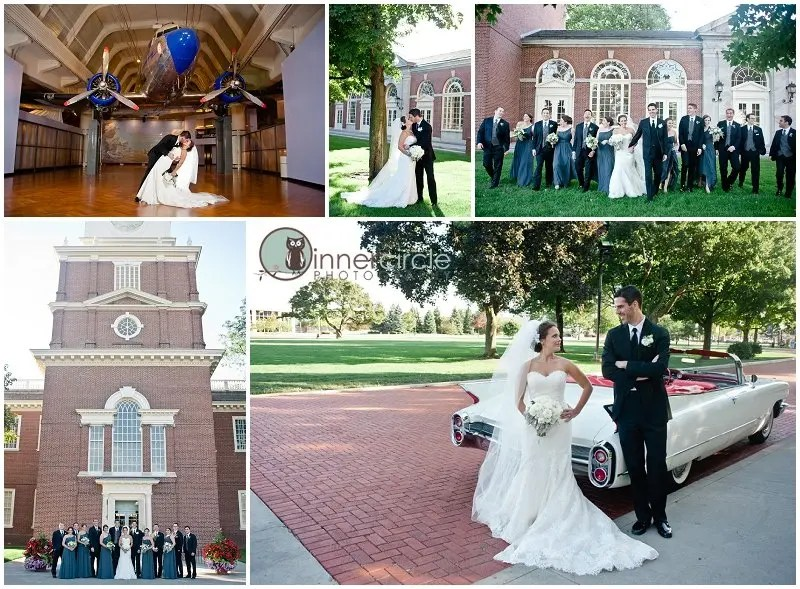 MIR_5522 Engagement - Wedding  Michigan Photography