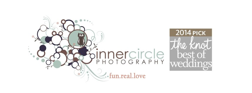 icp2014theknot-best-of-FB-header The Knot - Best of Weddings 2014 Pick!! Michigan Wedding Photographer
