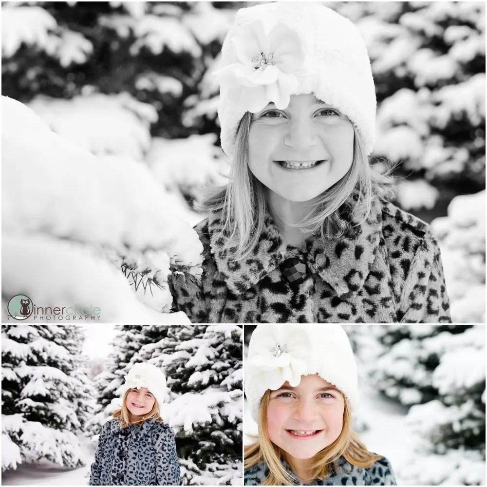 KaltzFamily14SESS006 Kaltz Family - Winter Fun!