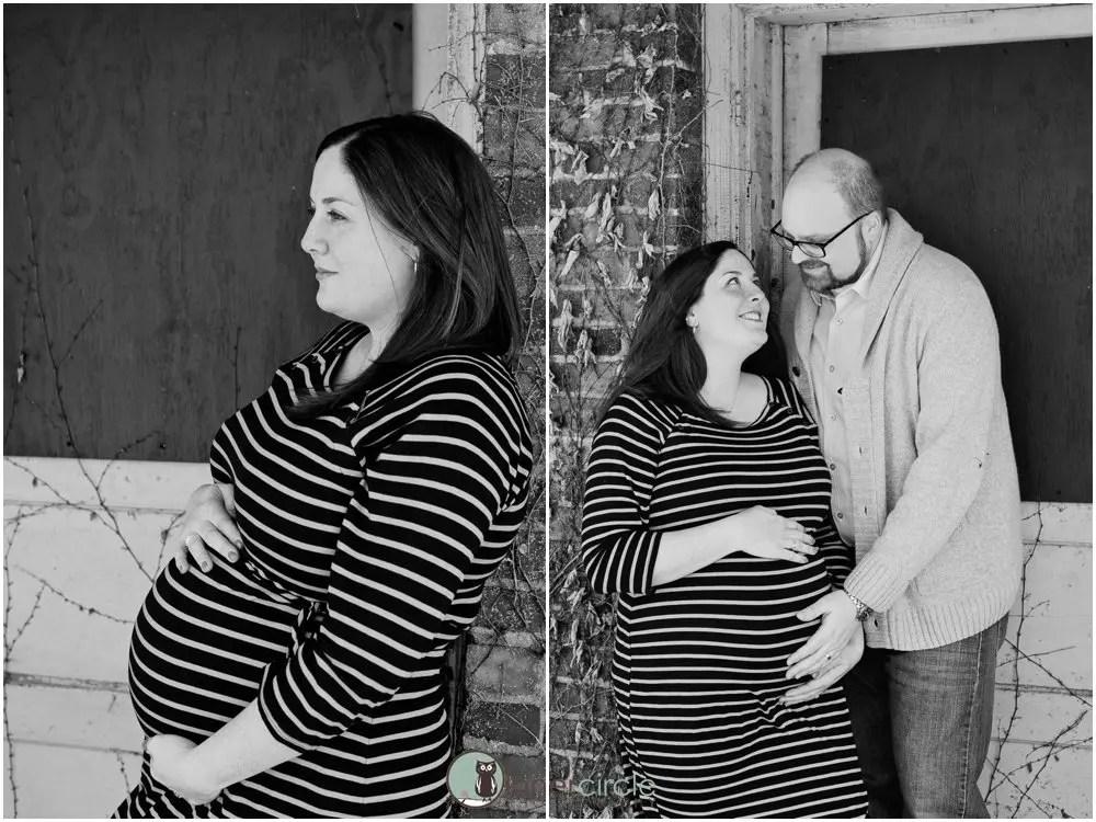 JeffMeganMATERNITY060 Megan Maternity