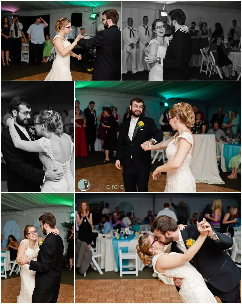 MIR_5688 Joe and Ashley MARRIED!