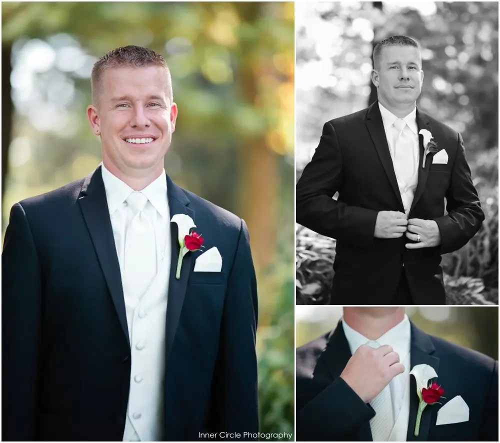 0U8A8880 Sean and Theresa MARRIED! Frankenmuth Wedding Photographer