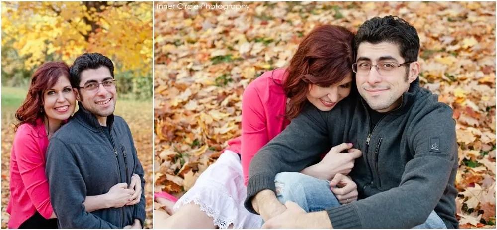 jasonshannonENG045 Engagement - Wedding  Michigan Photography