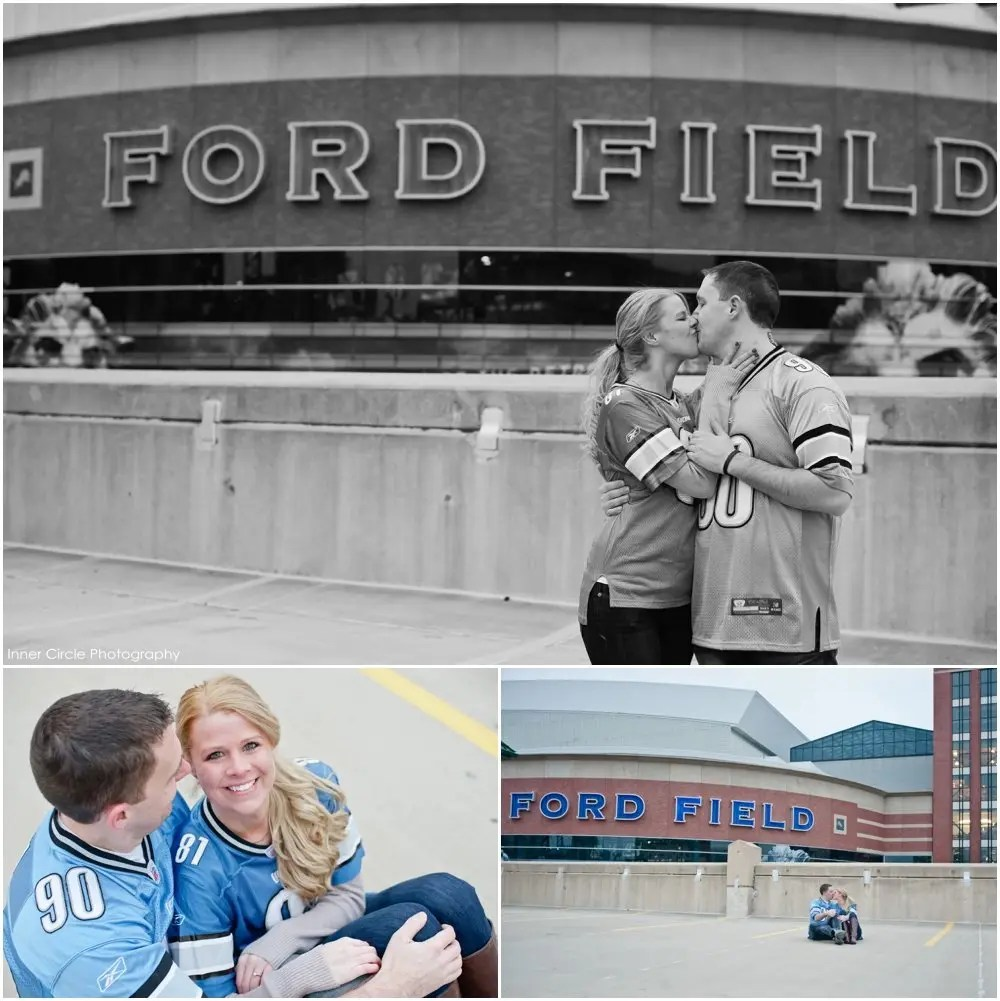 JamesRachel2ENG025 James and Rachel Detroit Engagement Session