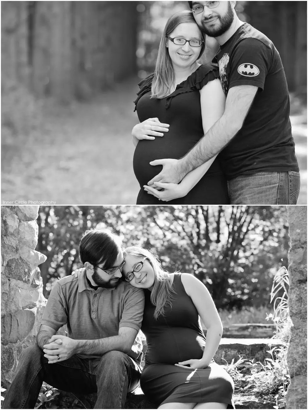 ashleyjoeMATERNITY035 Joe+Ashley+Bump