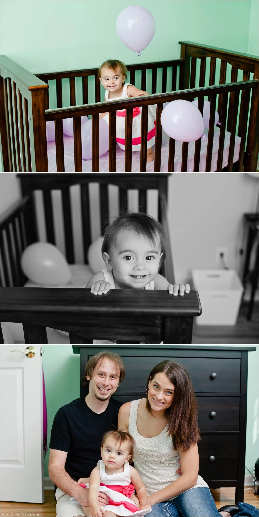 johnstonfamilySESS030 Justin+Katelyn+Juliet {At Home Session}