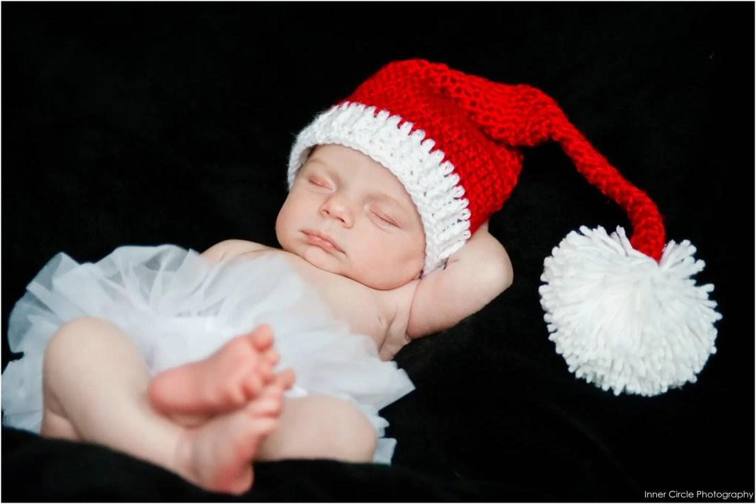 aubreyCnewborn057 Aubrey Newborn