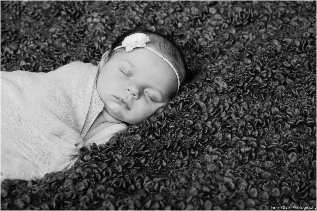 aubreyCnewborn065 Aubrey Newborn