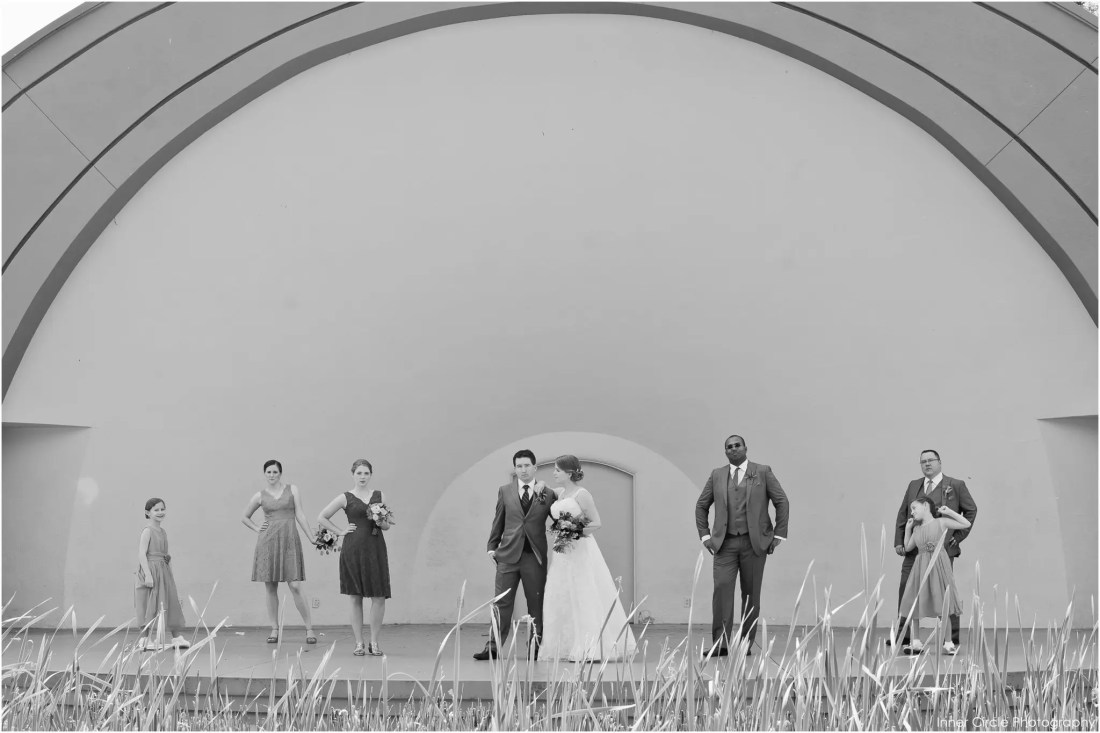 DSC_3464 Engagement - Wedding  Michigan Photography