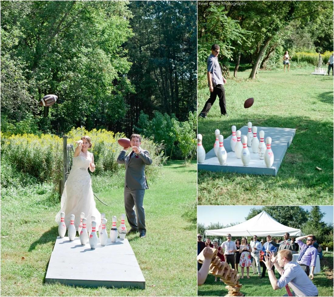 DSC_3729 Engagement - Wedding  Michigan Photography