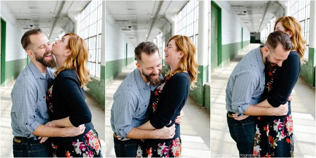 lisakyleENG053 Kyle and Lisa ENGAGED!