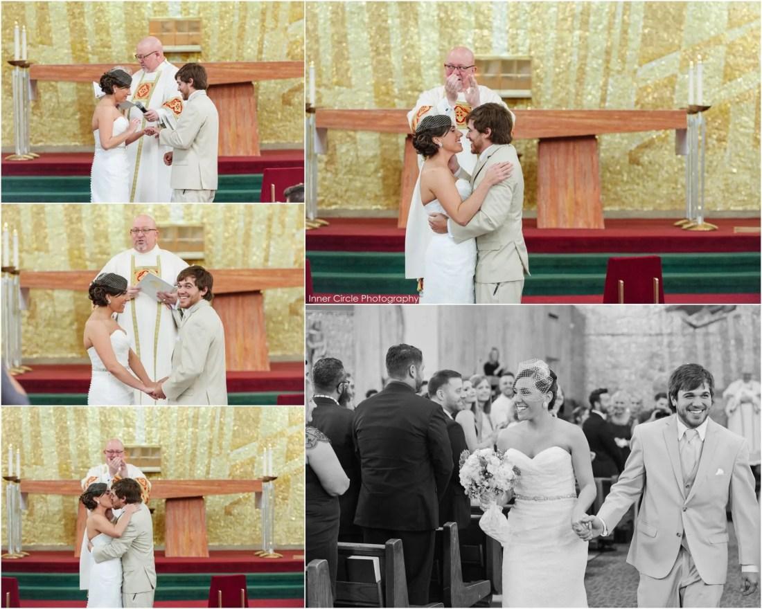 justinbrandyWED123 Brandy and Justin MARRIED! Upland Hills Farm Wedding