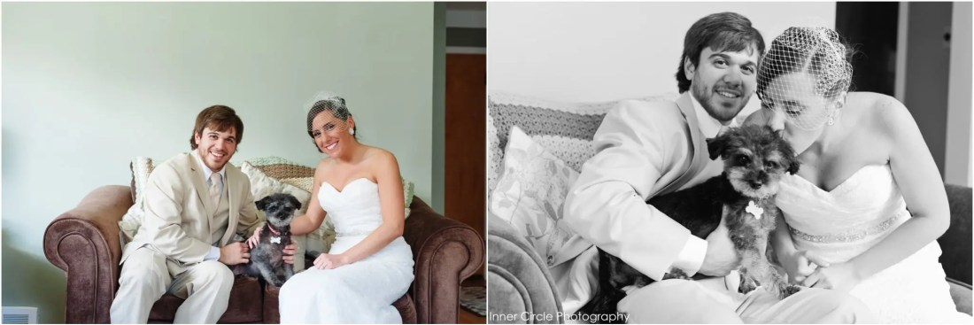 justinbrandyWED187 Brandy and Justin MARRIED! Upland Hills Farm Wedding