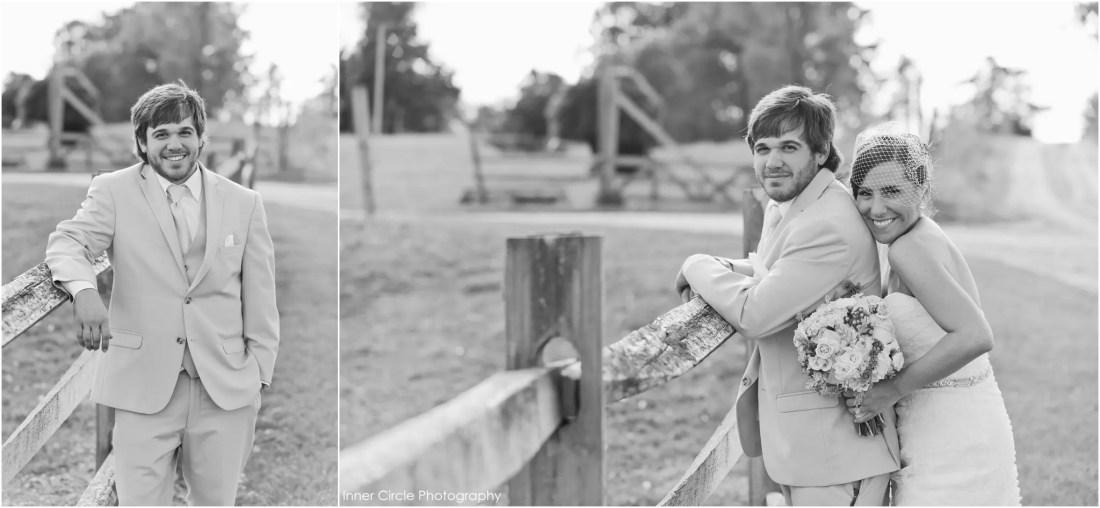 justinbrandyWED320 Brandy and Justin MARRIED! Upland Hills Farm Wedding
