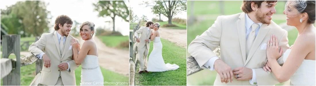 justinbrandyWED326 Brandy and Justin MARRIED! Upland Hills Farm Wedding