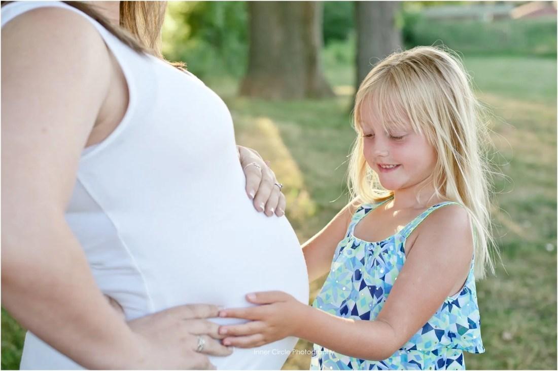 NicoleG16MATERNITY009 Nicole Maternity!
