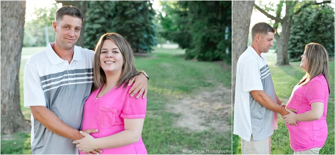 NicoleG16MATERNITY039 Nicole Maternity!