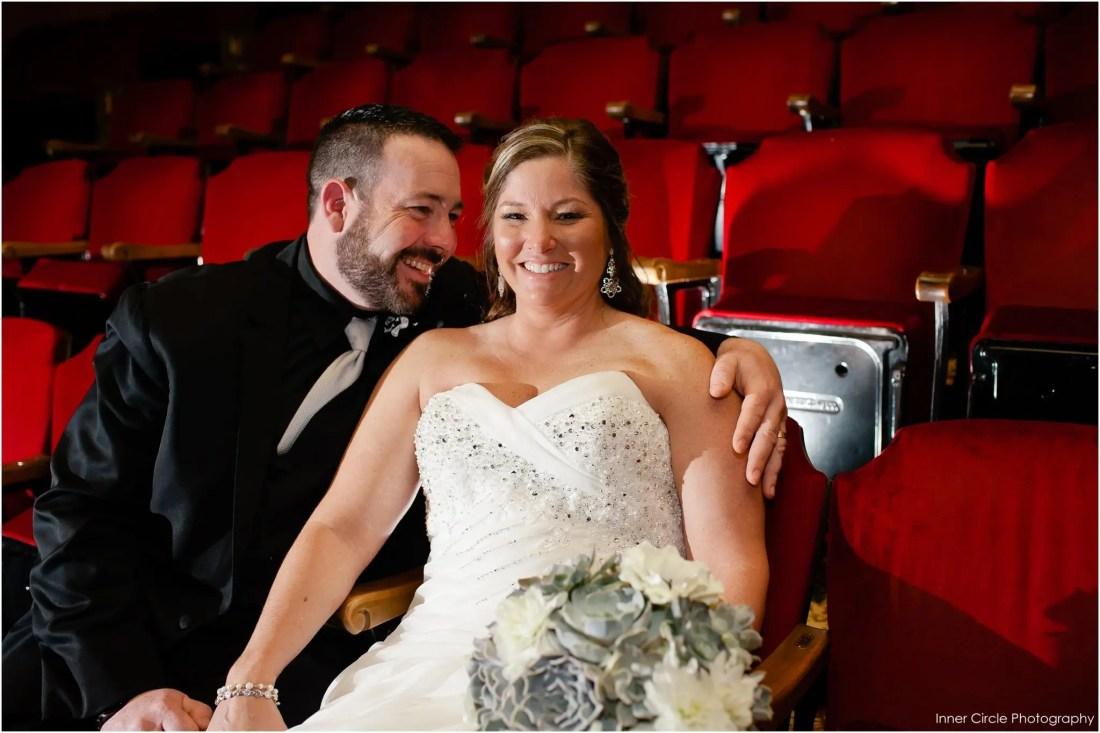JoshJen_GEM_Theater_Detroit_WED_InnerCirclePhoto_216 Josh and Jen :: MARRIED!
