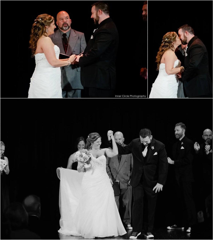 JoshJen_GEM_Theater_Detroit_WED_InnerCirclePhoto_293 Josh and Jen :: MARRIED!