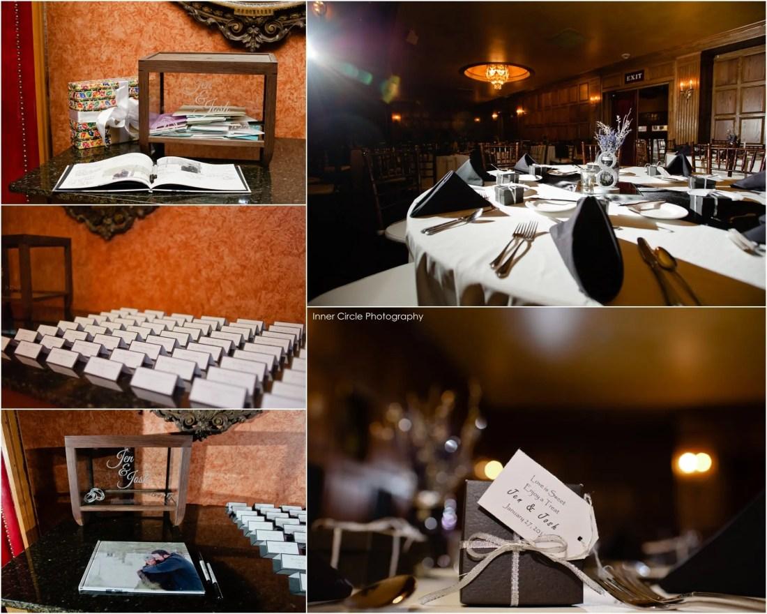JoshJen_GEM_Theater_Detroit_WED_InnerCirclePhoto_366 Josh and Jen :: MARRIED!