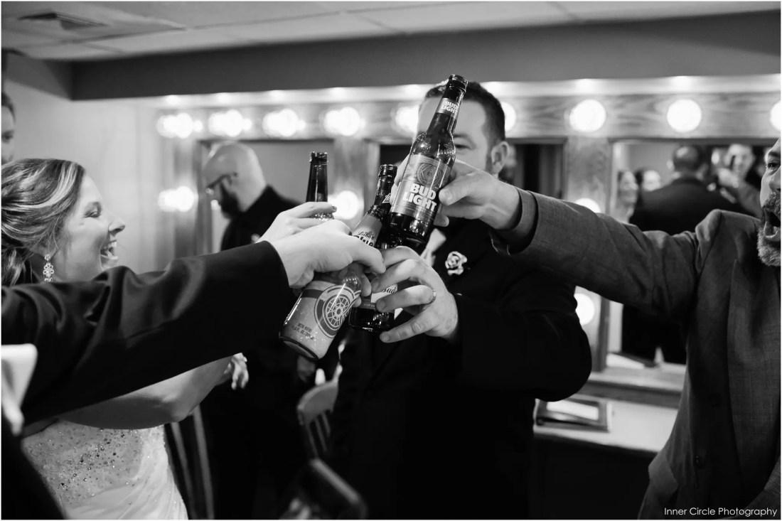 JoshJen_GEM_Theater_Detroit_WED_InnerCirclePhoto_379 Josh and Jen :: MARRIED!