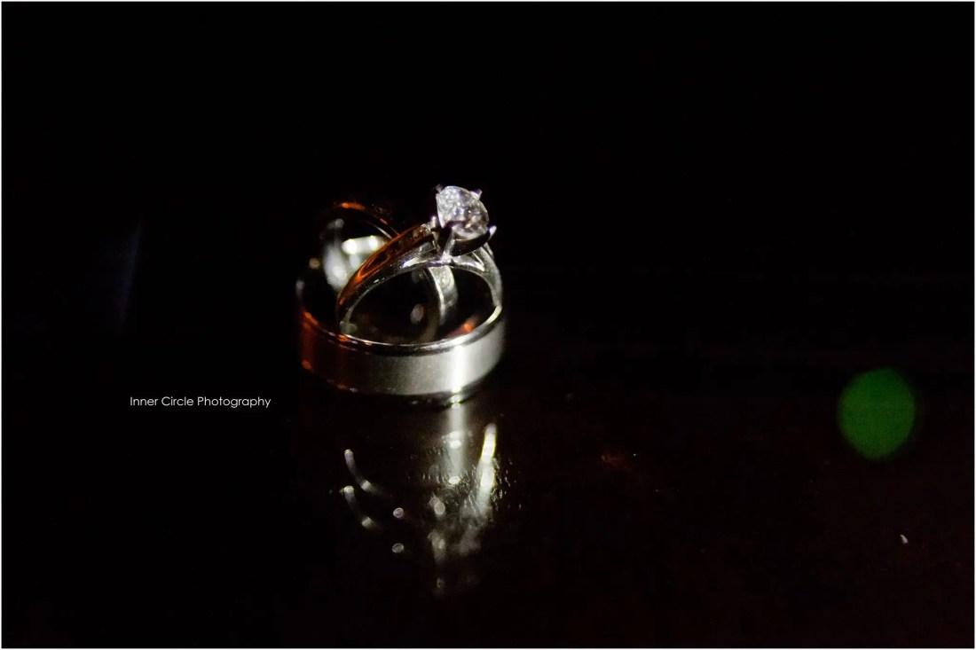 JoshJen_GEM_Theater_Detroit_WED_InnerCirclePhoto_459 Josh and Jen :: MARRIED!