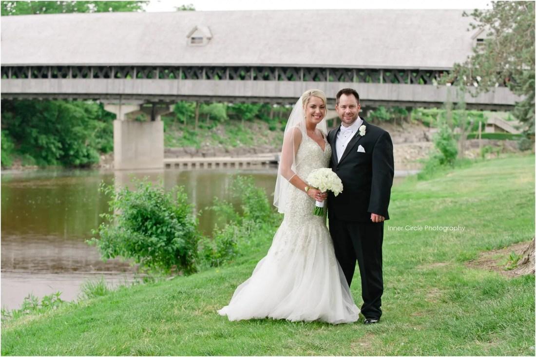 PatRachel_WED_InnerCirclePhoto_186 Engagement - Wedding  Michigan Photography