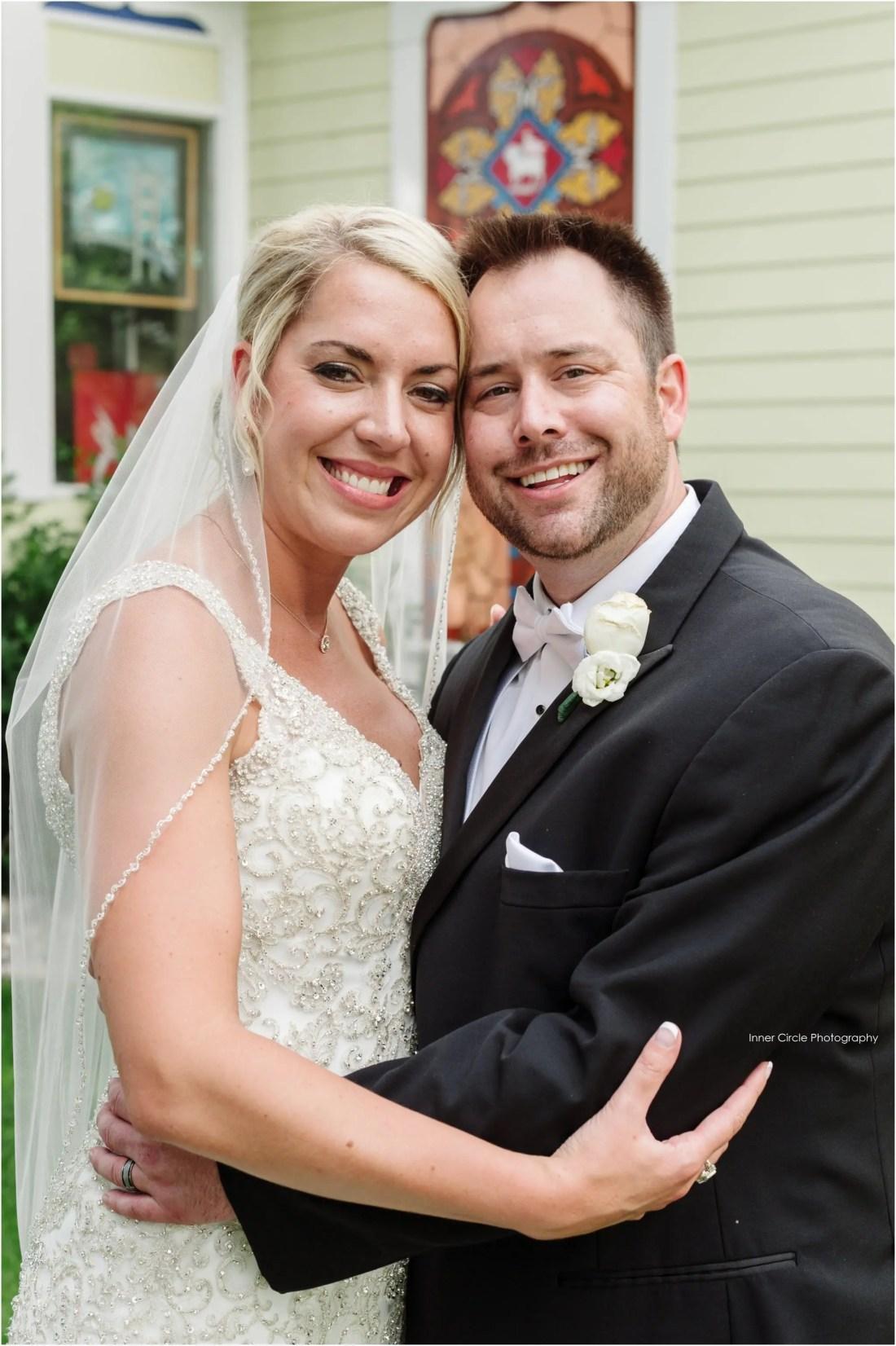 PatRachel_WED_InnerCirclePhoto_281 Engagement - Wedding  Michigan Photography