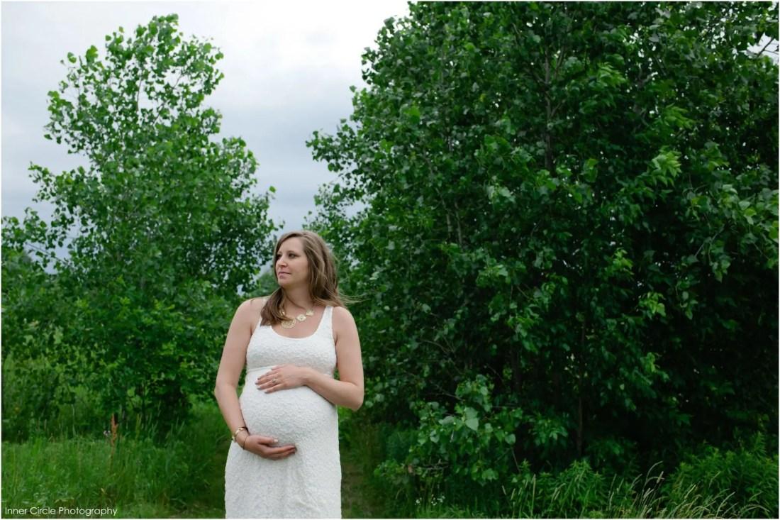 male_maternity_InnerCirclePhoto_013 Megan + Donny :: Maternity