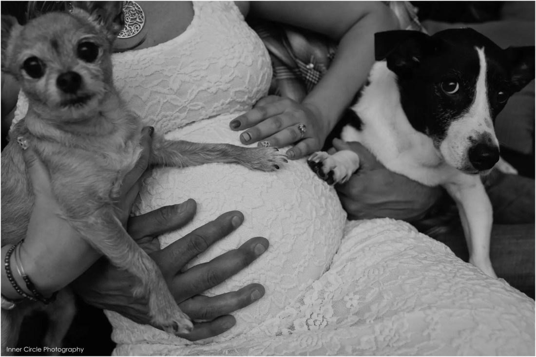 male_maternity_InnerCirclePhoto_041 Megan + Donny :: Maternity