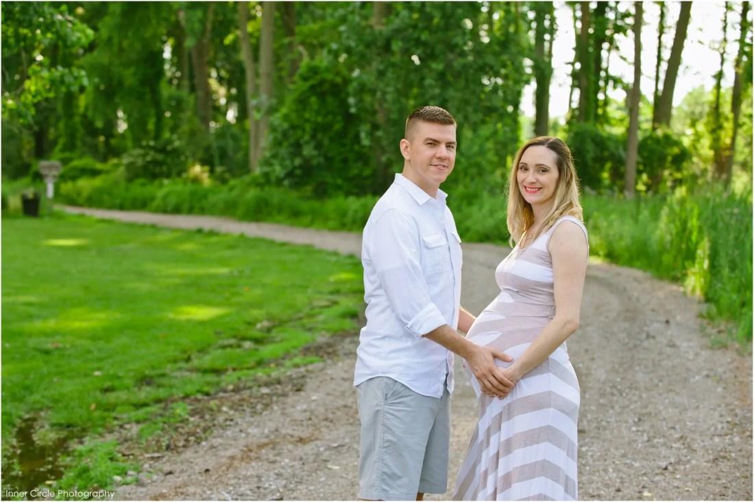 allison-_maternity17_InnerCirclePhoto_026 Allison+Josh+Charlotte+Baby Bump
