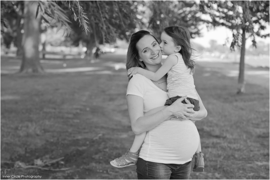 allison-_maternity17_InnerCirclePhoto_034 Allison+Josh+Charlotte+Baby Bump