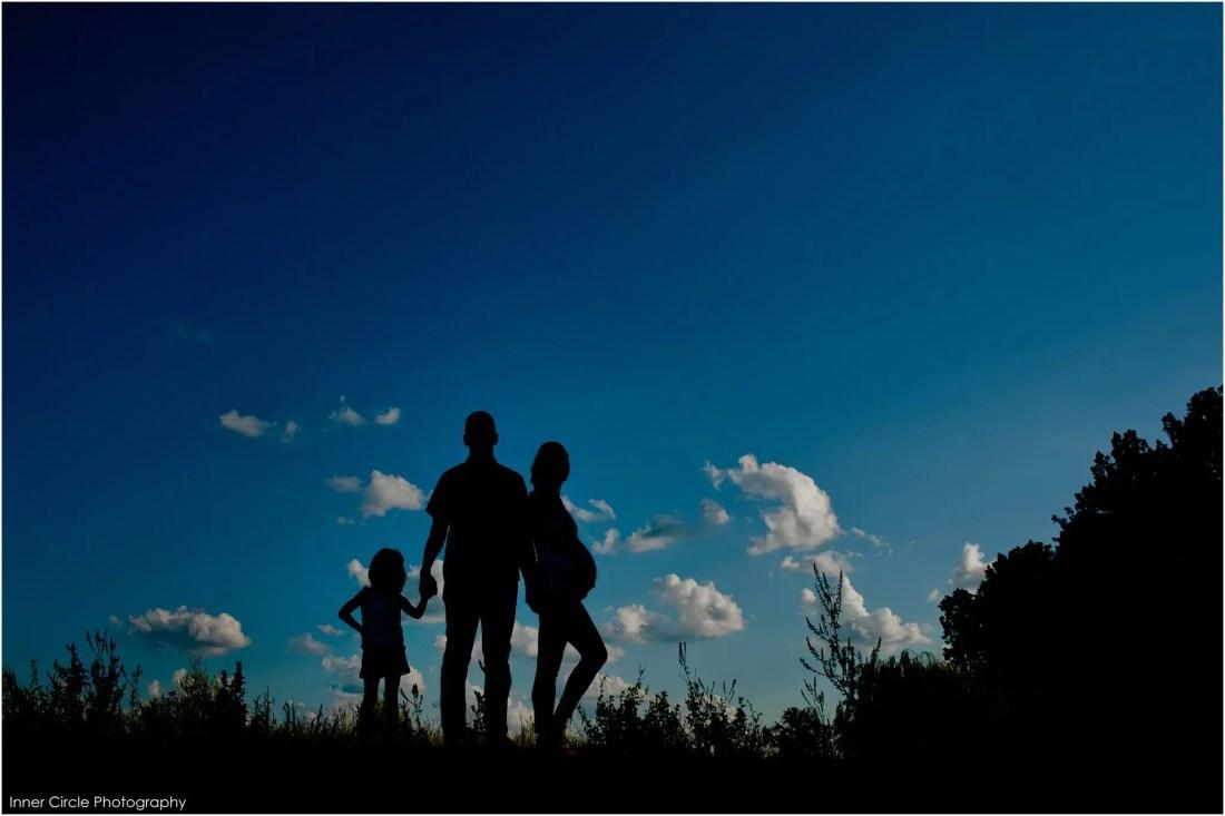 allison-_maternity17_InnerCirclePhoto_049 Allison+Josh+Charlotte+Baby Bump
