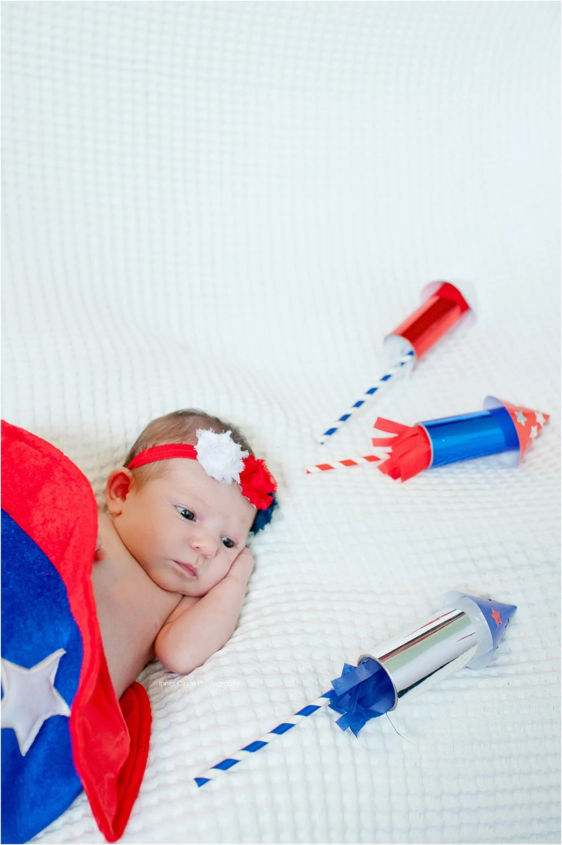 lucyM_newborn_InnerCirclePhoto_009 Lucy NEWBORN