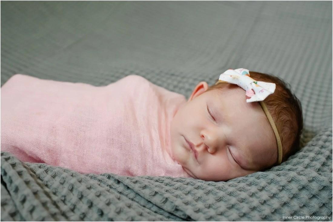 lucyM_newborn_InnerCirclePhoto_017 Lucy NEWBORN