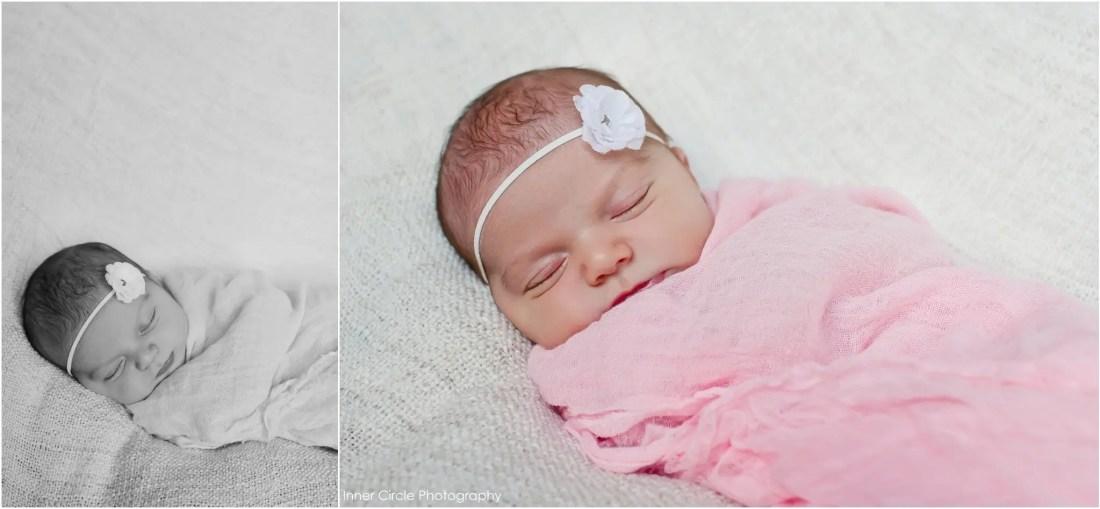 amelia_NEWBORN_InnerCirclePhoto_017 Maternity - Newborn  Michigan Photography