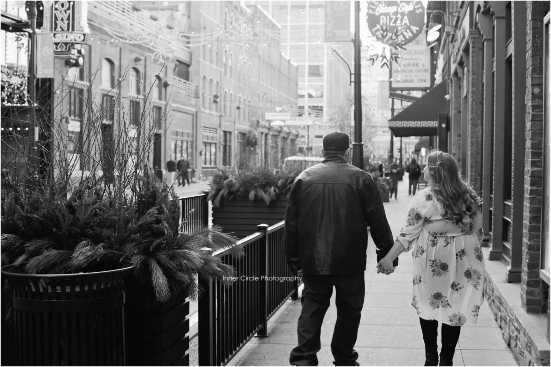 chrislauren_ENG_InnerCirclePhoto_049 Chris+Lauren :: ENGAGED! Detroit Winter Session