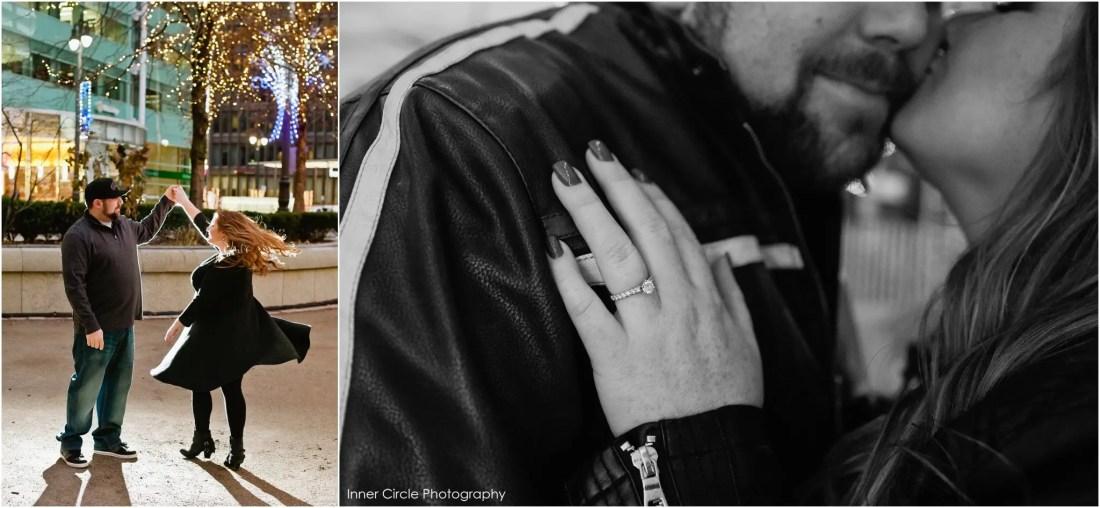 chrislauren_ENG_InnerCirclePhoto_073 Chris+Lauren :: ENGAGED! Detroit Winter Session