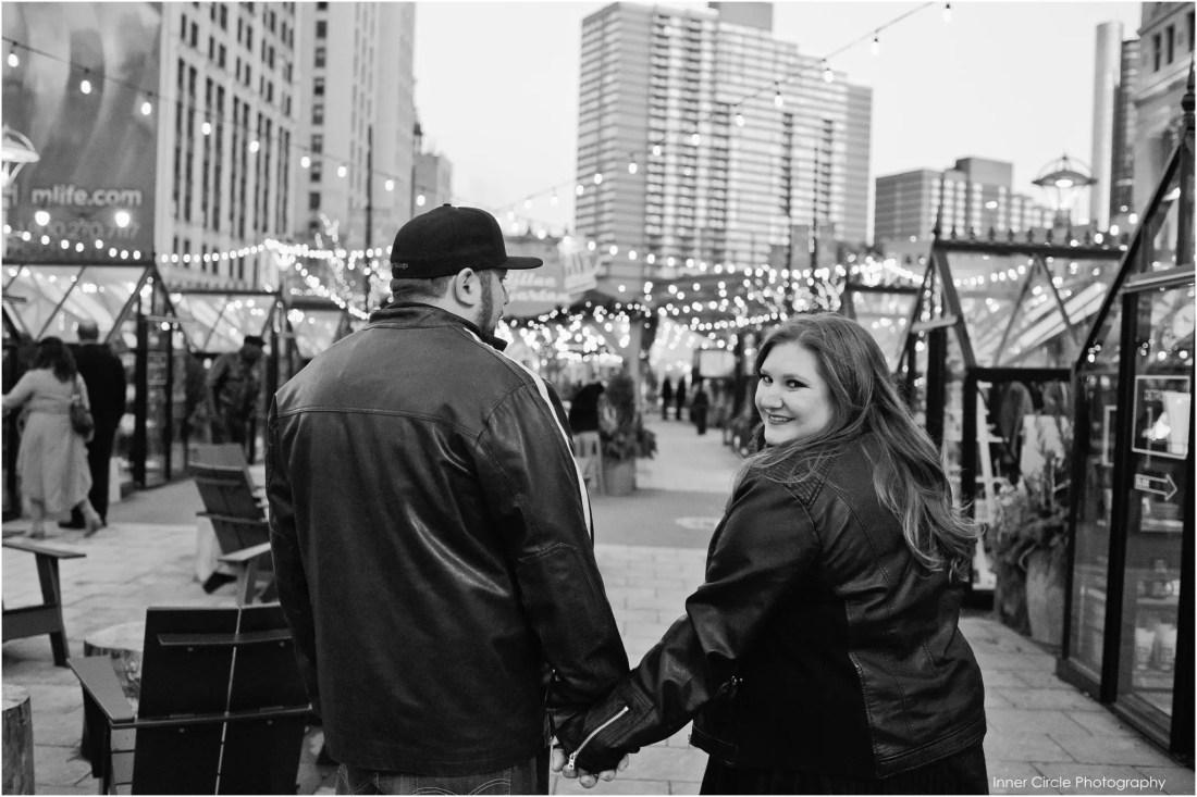 chrislauren_ENG_InnerCirclePhoto_085 Chris+Lauren :: ENGAGED! Detroit Winter Session