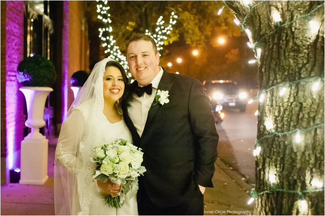 JonMarissa_CHI_WED_InnerCirclePhoto_295 Jon + Marissa :: Chicago Wedding
