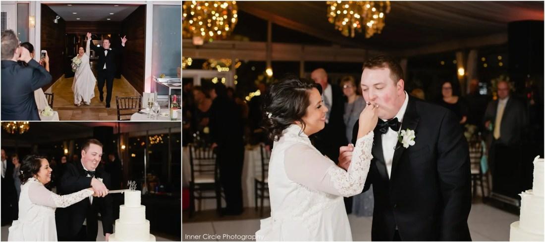 JonMarissa_CHI_WED_InnerCirclePhoto_389 Jon + Marissa :: Chicago Wedding