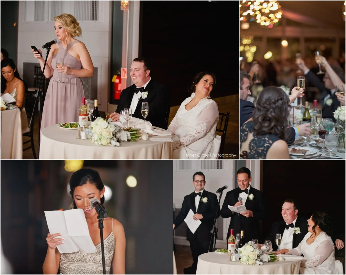 JonMarissa_CHI_WED_InnerCirclePhoto_422 Jon + Marissa :: Chicago Wedding