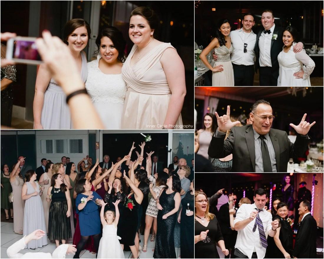 JonMarissa_CHI_WED_InnerCirclePhoto_569 Jon + Marissa :: Chicago Wedding