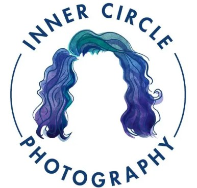 InnerCirclePhotography-Main-RGB-LowRes The girl with the blue hair lives.........