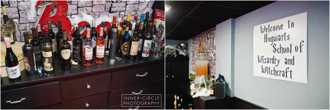 thewineandcheeseparty2018-064 Wine and Cheese EIGHT :: Yule Ball :: Harry Potter