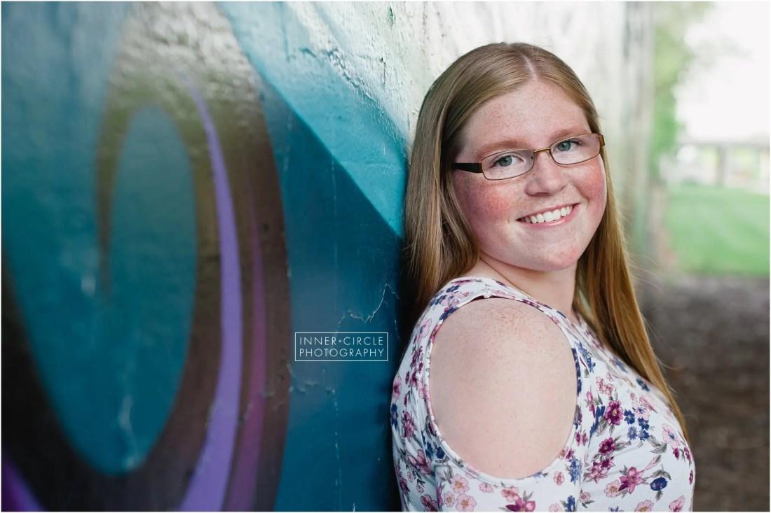 HaleySENIOR_2018_InnerCirclePhoto_039 Seniors  Michigan Photography