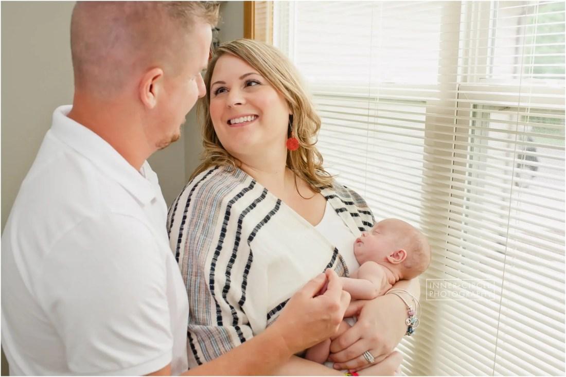 JacksonNEWBORN_2018_InnerCirclePhoto_052 Maternity - Newborn  Michigan Photography