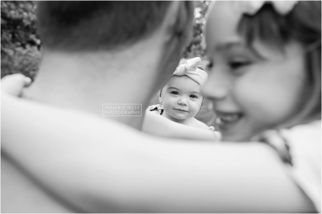 Rutkowski_18_InnerCirclePhoto_013 Josh+Allison+Charlette+Amelia :: 2018